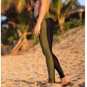 6a1f876df Women Hot Girls With Yoga Pants on Poshmark